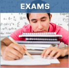 Hypnotherapy for Exams & Learning