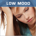 Hypnotherapy for Low Mood