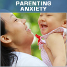 Hypnotherapy for Motherhood Anxiety