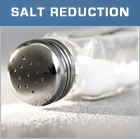 Hypnotherapy for Salt Reduction