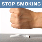 Hypnotherapy for Stop Smoking
