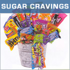 Hypnotherapy for Sugar Cravings