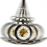 how effective is hypnosis? does hypnosis work? hypnothrapy tooting
